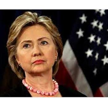 ヒラリー・クリントン.JPEG