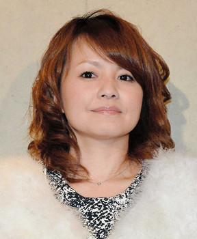 中澤裕子 41歳での出産にモー娘OG喜びの声相次ぐ.jpg