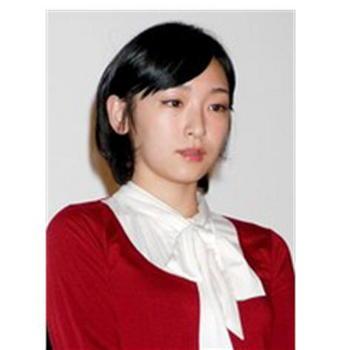 加護亜依、離婚協議中.JPG