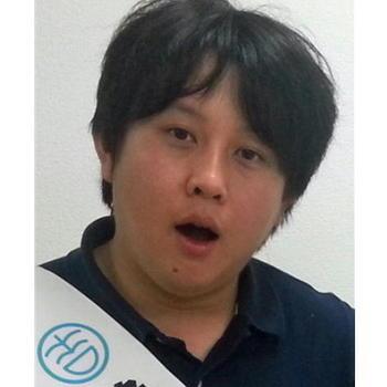 吉本 逮捕 の 芸人に 厳正な処分.JPG