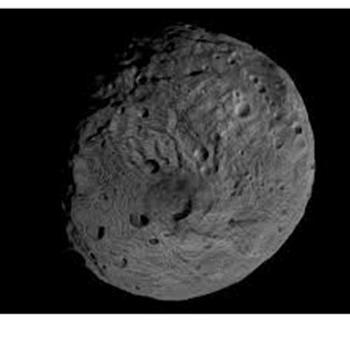 地球の水 小惑星から来た.JPG