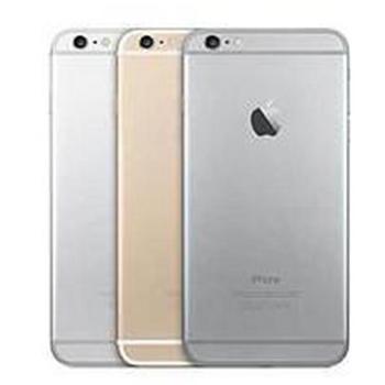新iPhoneにピンク 米紙報道.JPG