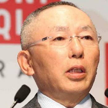 日本人トップは柳井氏 世界富豪.JPG