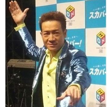 田原俊彦、不倫密会報道を否定「普通のお友達」.JPG