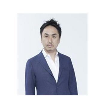 LINE社長交代 出澤COOが昇格.JPG